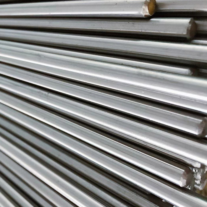 wholesale stainless steel bar series for windows-1
