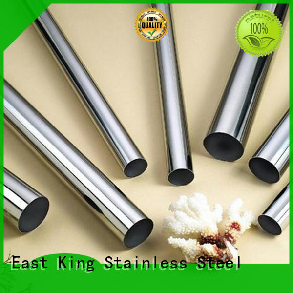 reliable stainless steel tubing wholesale for aerospace