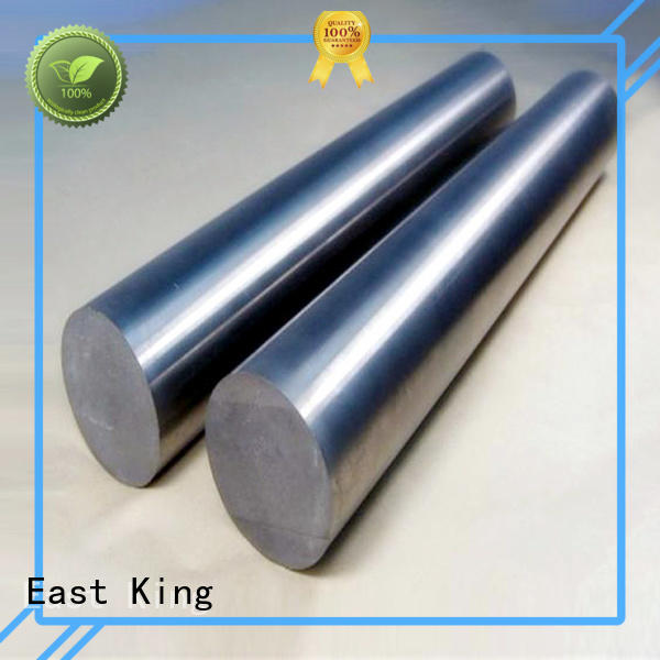 reliable stainless steel rod directly sale for chemical industry