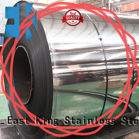 practical stainless steel roll directly sale for automobile manufacturing