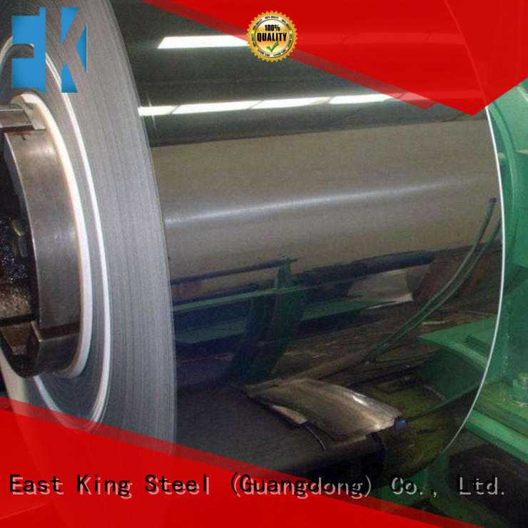 professional stainless steel roll factory price for automobile manufacturing
