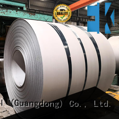 East King stainless steel roll wholesale for windows