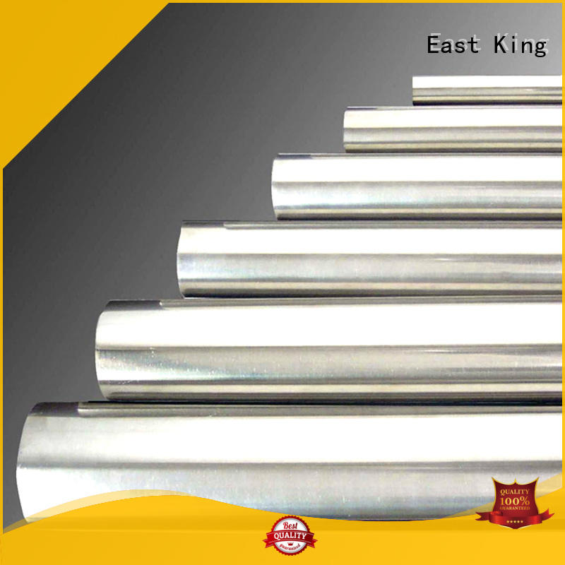practical stainless steel tube directly sale for aerospace