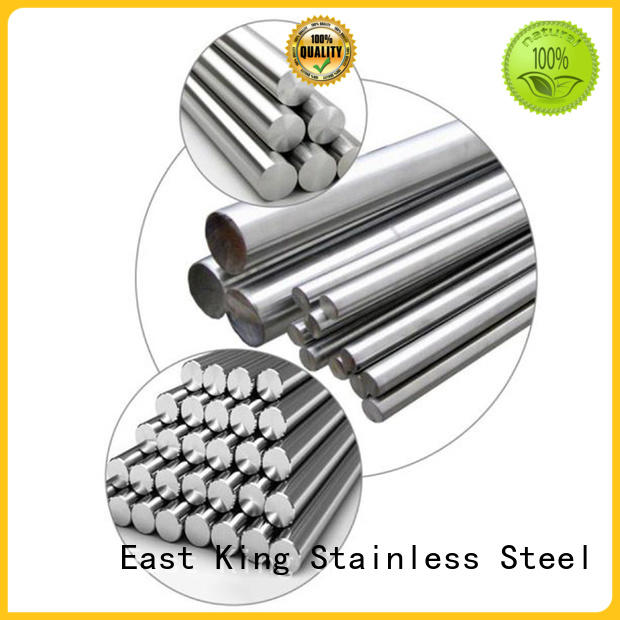 professional stainless steel bar manufacturer for windows