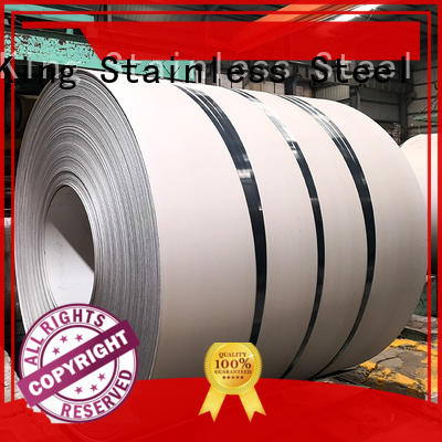 quality stainless steel roll with good price for automobile manufacturing