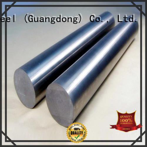 excellent stainless steel bar wholesale for automobile manufacturing