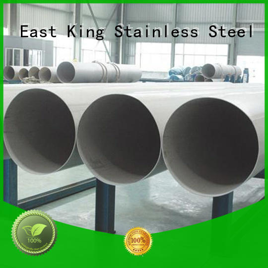 professional stainless steel tubing directly sale for mechanical hardware