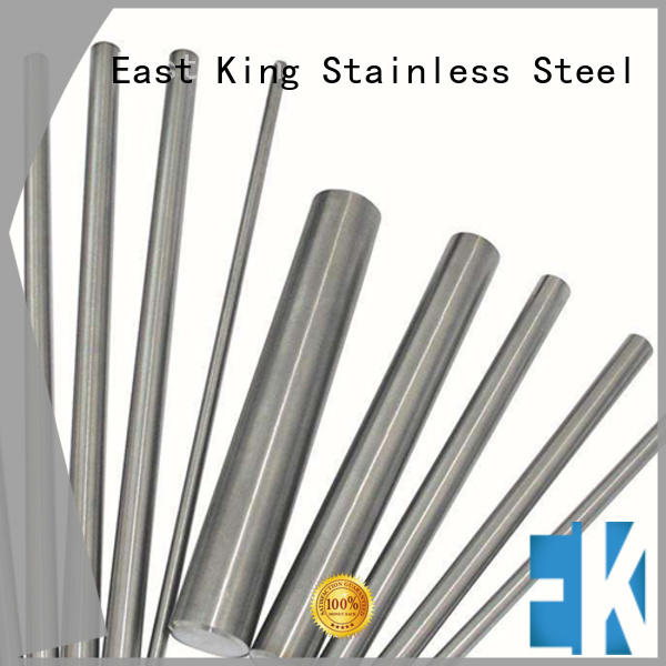 high quality stainless steel rod series for construction