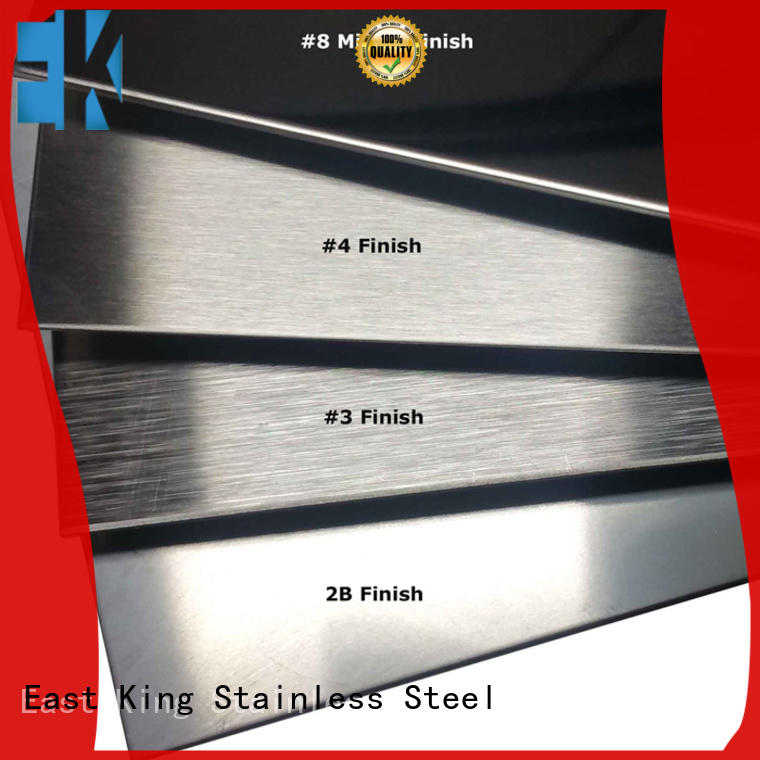 excellent stainless steel plate directly sale for construction