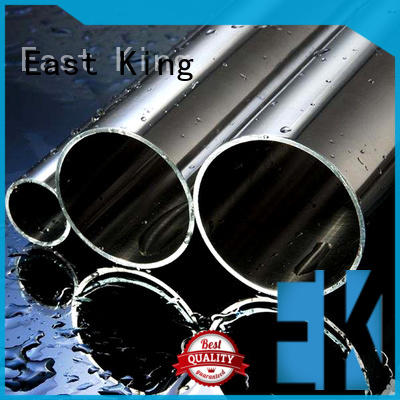 excellent stainless steel tube factory price for aerospace