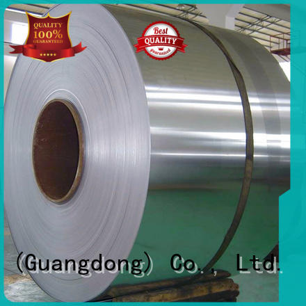 quality stainless steel rollfactory for construction