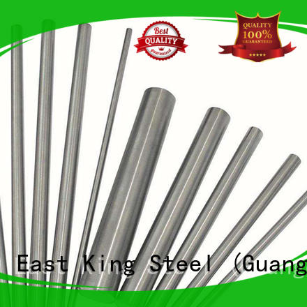 practical stainless steel bar with good price for windows
