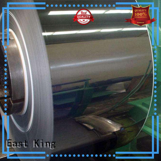 stainless steel roll factory price for automobile manufacturing