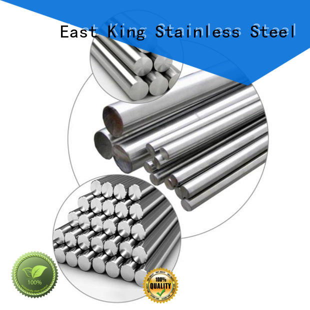 practical stainless steel rod factory for automobile manufacturing