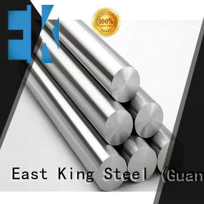 durable stainless steel rod factory price for decoration