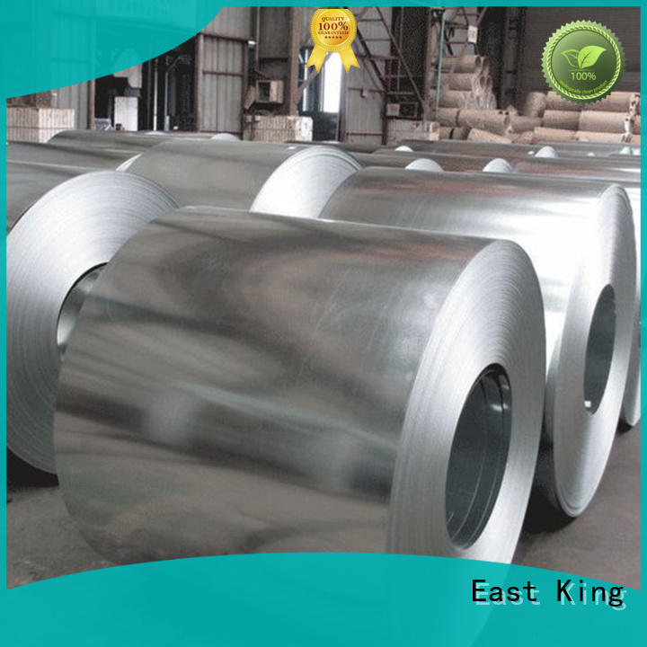 practical stainless steel coil factory for chemical industry