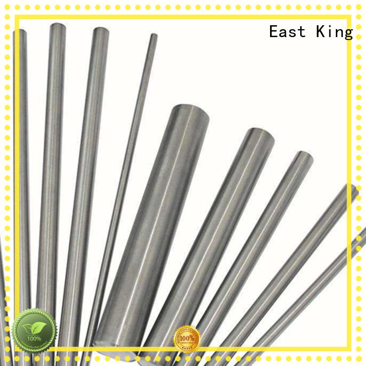 practical stainless steel bar manufacturer for windows