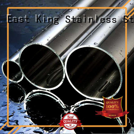 durable stainless steel tube directly sale for aerospace