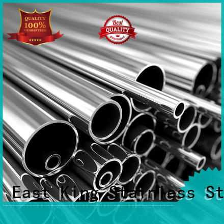 high quality stainless steel tube directly sale for construction