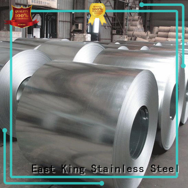 long lasting stainless steel roll factory price for chemical industry