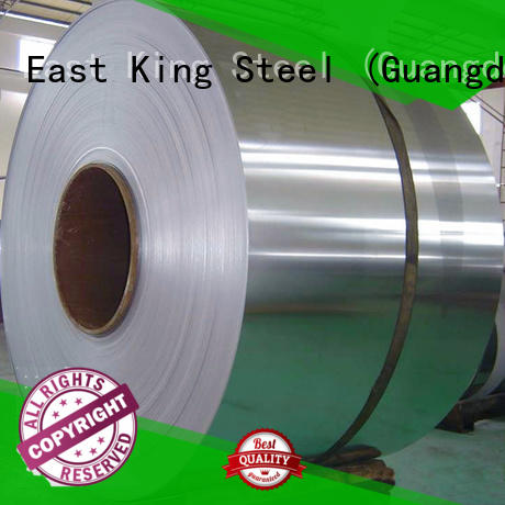 professional stainless steel roll directly sale for windows