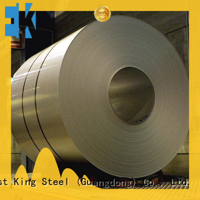 quality stainless steel roll series for windows