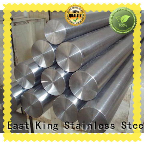 excellent ground stainless steel bar factory for automobile manufacturing