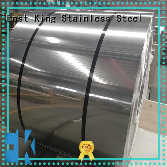 professional stainless steel roll directly sale for construction