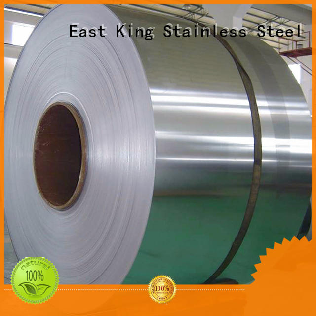 quality stainless steel coil series for windows