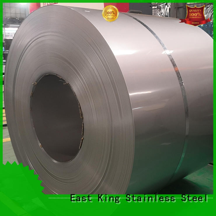 long lasting stainless steel coil with good price for decoration