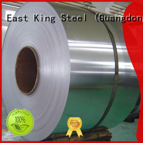 practical stainless steel roll wholesale for windows