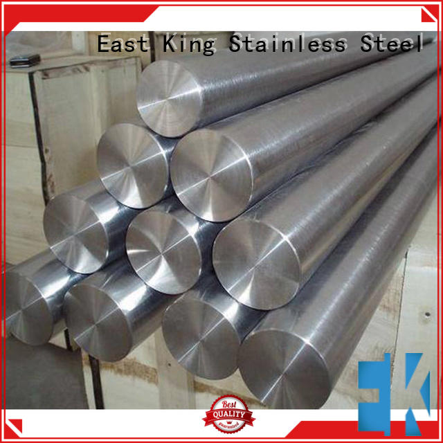durable stainless steel bar factory for construction