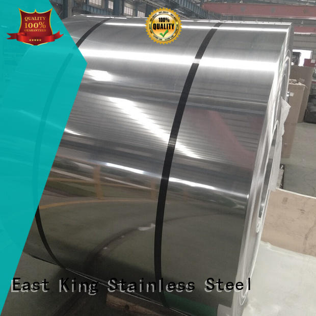 practical stainless steel coil wholesale for construction