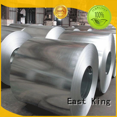 quality stainless steel coil directly sale for decoration