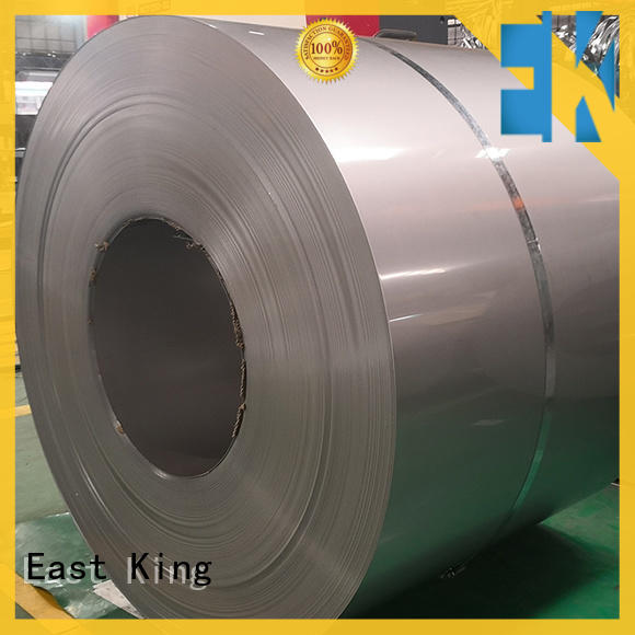 quality stainless steel roll factory price for construction