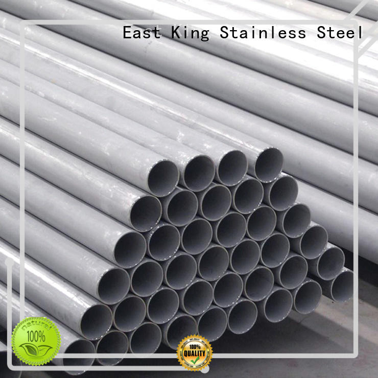 durable stainless steel tube factory for aerospace