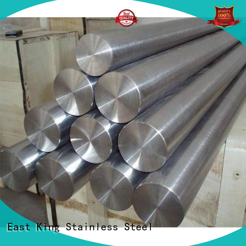 excellent stainless steel rod with good price for chemical industry