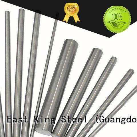 excellent stainless steel bar with good price for construction