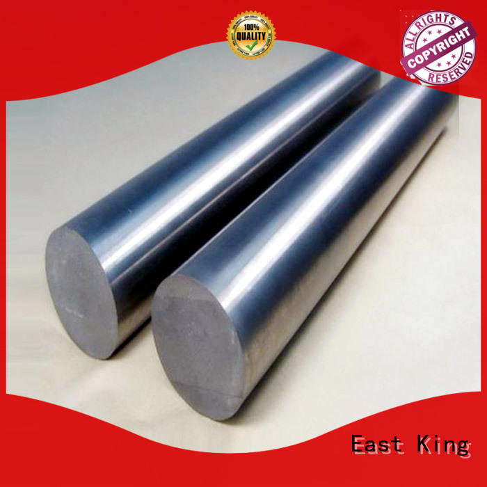 practical stainless steel bar directly sale for construction