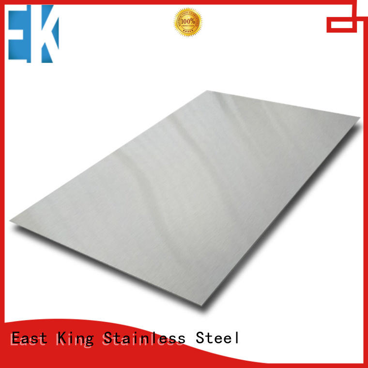 excellent stainless steel sheet wholesale for aerospace