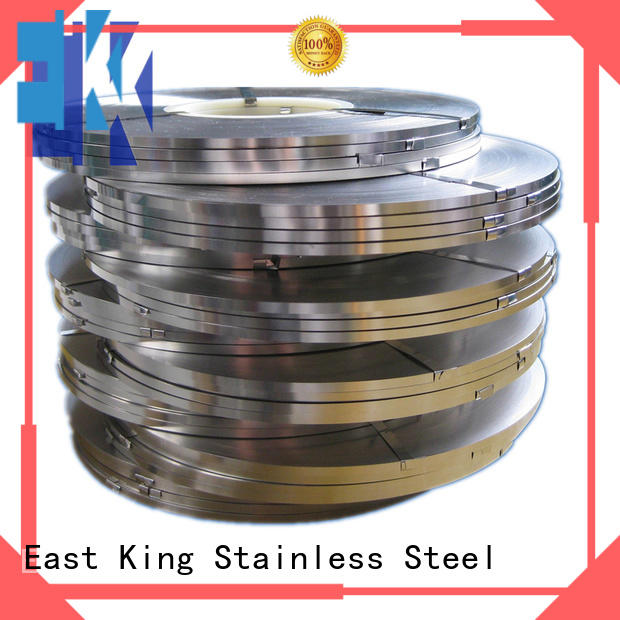 long lasting stainless steel roll series for chemical industry