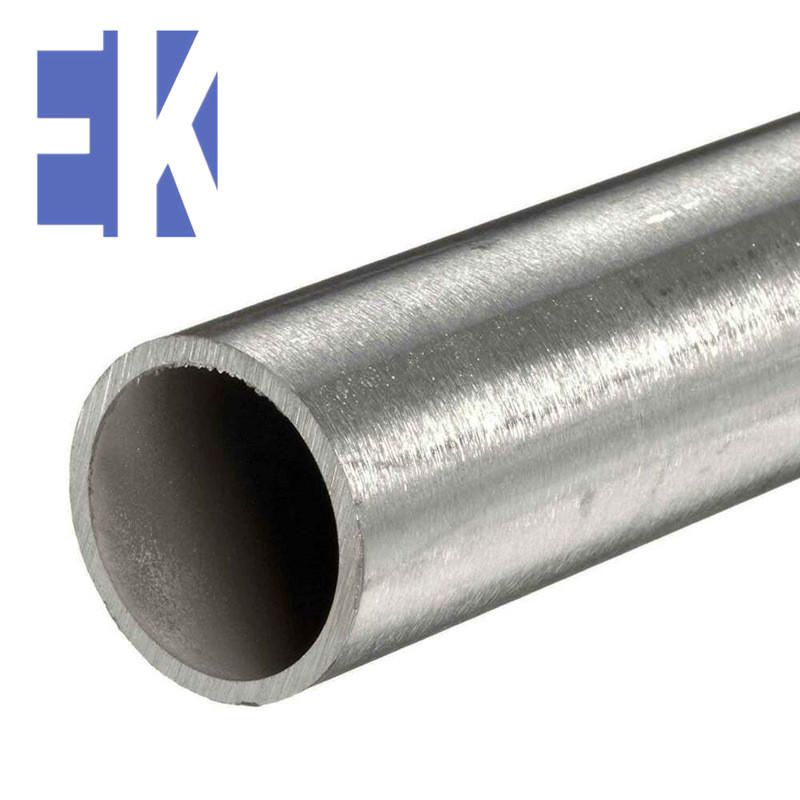 AISI 310S Stainless Steel Tube&Pipe