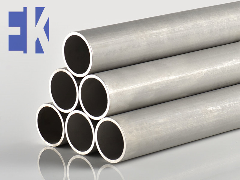 East King stainless steel tube factory price for aerospace-1