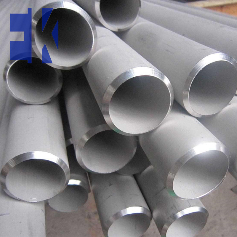 East King stainless steel tube factory price for aerospace-2