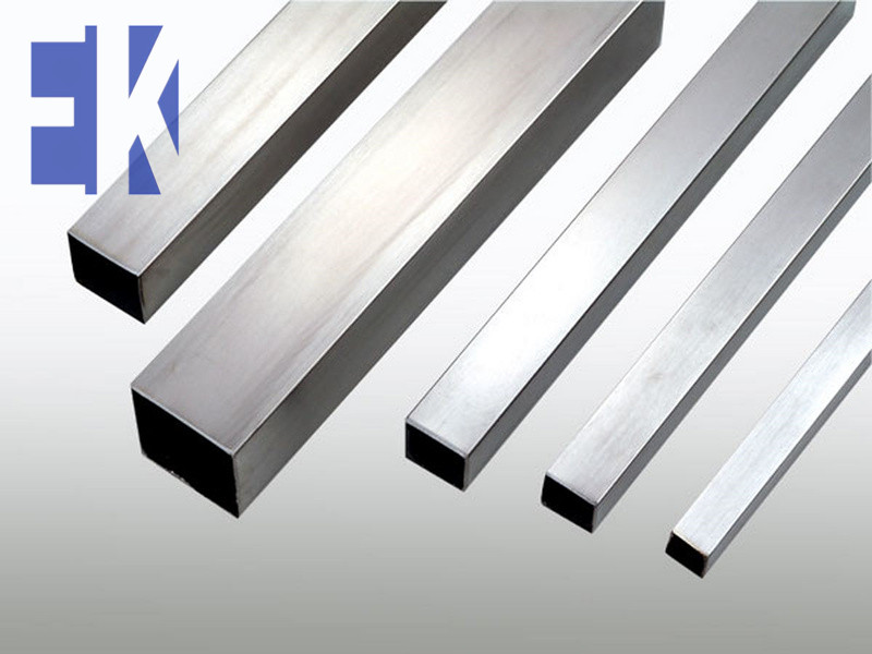 top stainless steel pipe factory price for tableware-2