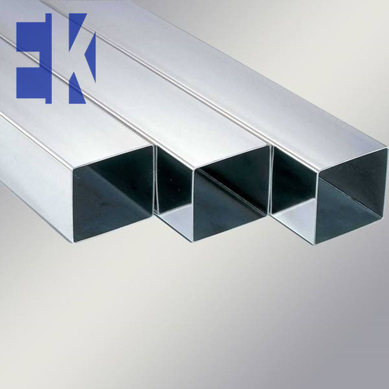 latest stainless steel tubing with good price for mechanical hardware-1
