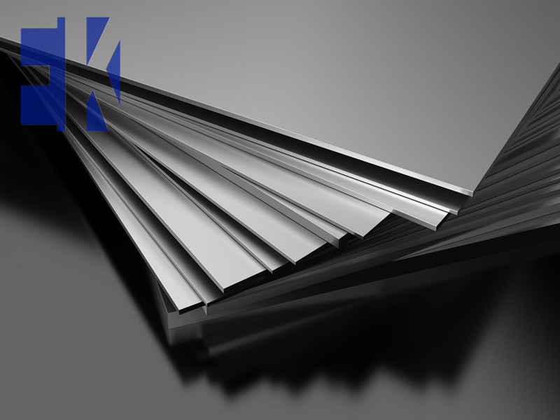 high-quality stainless steel sheet with good price for construction-2