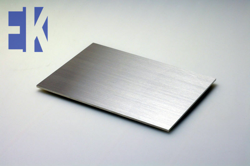 East King stainless steel sheet with good price for aerospace-2