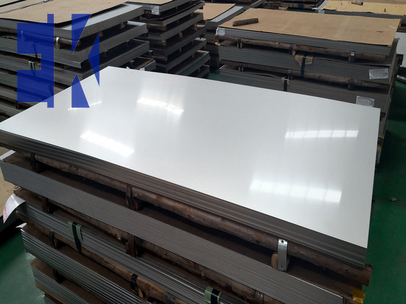 best stainless steel plate directly sale for mechanical hardware-2
