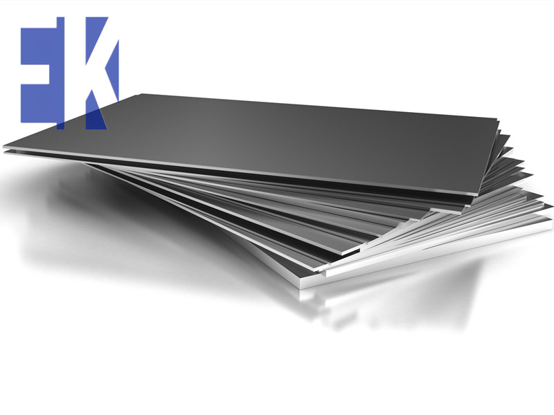 East King best stainless steel sheet directly sale for mechanical hardware-1